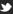 Star Oyun Twitter